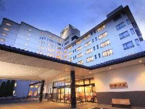 Sendai Akiu Onsen Hotel Iwanumaya