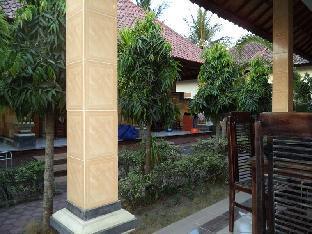 Nusa Dewata Bungalows