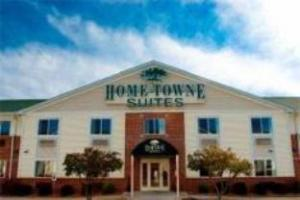 Home-Towne Suites Hotel