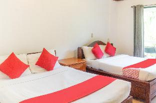 picture 5 of OYO 173 Vilus Place Bed and Breakfast
