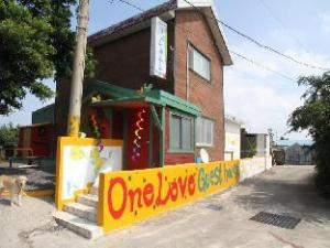 Onelove Guesthouse