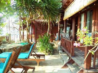 Rama Beach Inn
