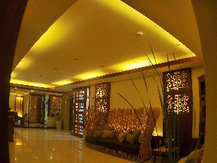 picture 1 of Skinetics Wellness Center and Boutique Hotel