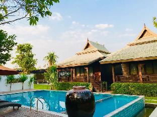 Chiangmai Yunhe Cozy Resort เชียงใหม่ ยุนเหอ โคซี รีสอร์ต