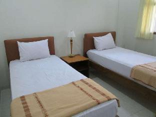Hotel Elim