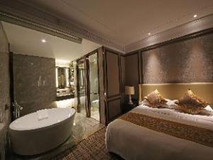 Harbin Huate Hotel