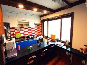 The Wendy House Gwangalli