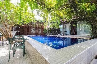 The Resort Romklao เดอะ รีสอร์ต ร่มเกล้า