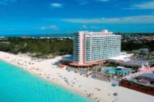 Riu Palace Paradise Island Ai Hotel