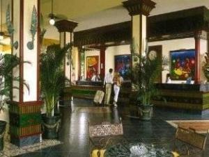 Club Riu Bachata Hotel