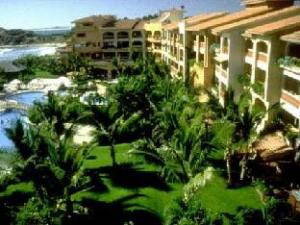 Pueblo Bonito Mazatlan All Inclusive