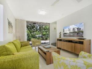 Kananda Private Holiday Apartment