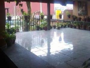 Best Western Xalapa Hotel