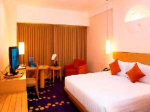 Novotel Bandung Hotel