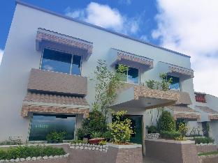 picture 1 of Pechelitos Hotel