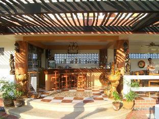 picture 5 of Punta Riviera Resort
