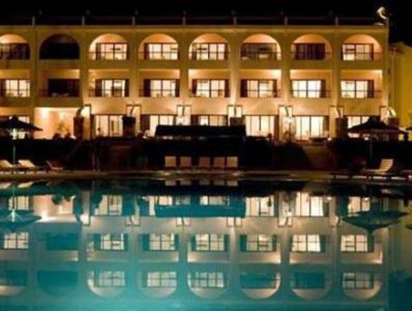 Flamenco Beach & Resort Quseir El Quseir
