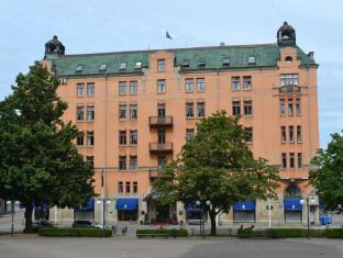 Elite Grand Hotel Norrköping