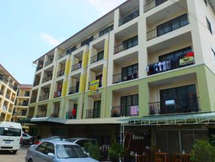 DD Place - Chonburi