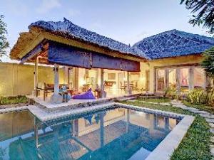 Villa Uma by Esmee Management