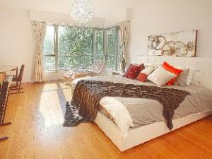 YL International Serviced Apartment-Renheng Riverside