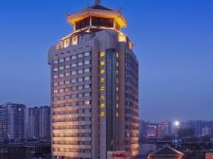 Xian Empress Hotel