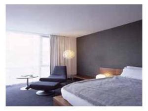 D Hotel