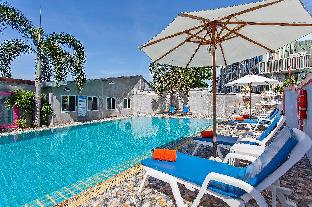 ⭐Laguna Bay Private Resort 30BR Sleeps 71 w/ Pool วิลลา 21 ห้องนอน 21 ห้องน้ำส่วนตัว ขนาด 2400 ตร.ม. – บางเทา