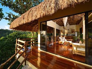 picture 3 of Diniview Villas Resort