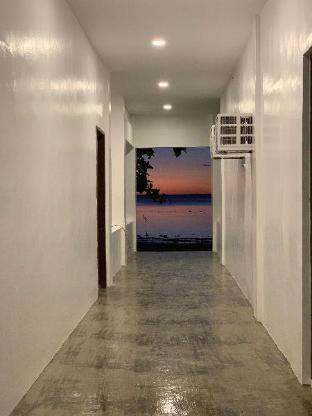 picture 4 of Cebu R Resort Tabuelan