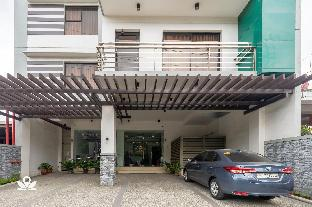 picture 4 of ZEN Rooms Yellowbell Batangas