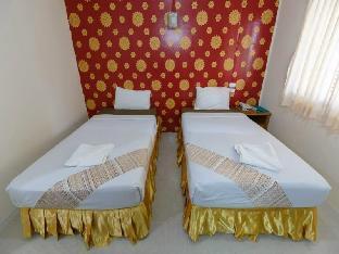 スアンパ リゾート Suanpa Resort