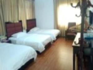 Zhenyuan Qian Shun Hotel