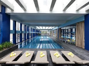 picture 3 of Makati Diamond Residences