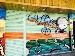 Micasa Inn