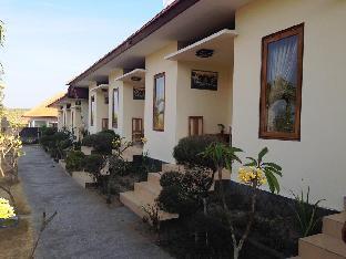 Bhujangga Village