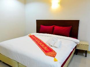 B Brand Hotel Songkhla Songkhla Thailand