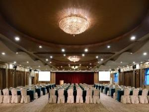 Qingdao Haiqing Seaview Hotel Building B