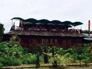 Little Samkar Lodge
