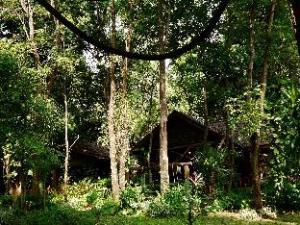 Tayan Resort and Spa