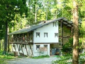 Cucuru旅馆 (Lodge Cucuru)