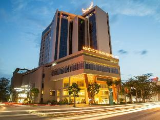 Muong Thanh Quang Tri Hotel
