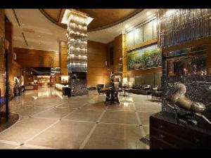 쿠바 샤또 호텔  (Kuva Chateau Hotel)