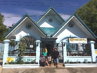 picture 1 of Sunseekers Villa
