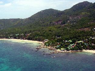 クイーン リゾート Queen Resort