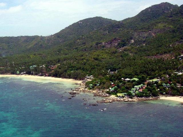 ควีน รีสอร์ท – Queen Resort