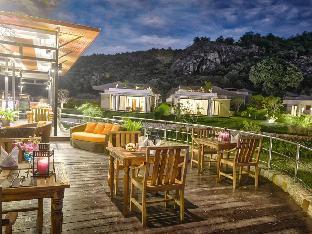 ザ スピリット ホアヒン リゾート The Spirit Hua Hin Resort