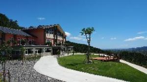 Sun Hola Villa