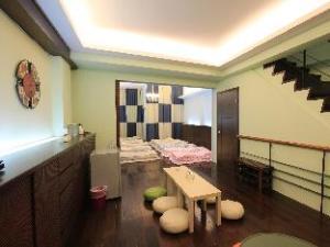 Citylife Zhuangjing Guest House
