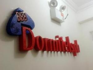 Dormitels PH Bacolod Hotel